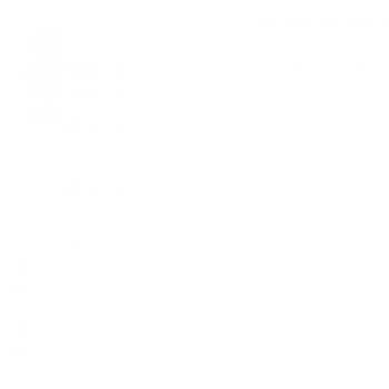 PDX ELITE KIT ASS GASM EXPLOSION DISENO VAGINA