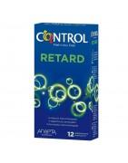 I Preservativi Ritardanti